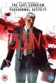 13 sins 2014 movie poster skräck