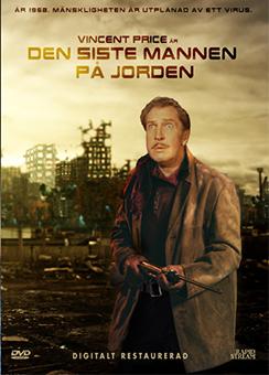 Den_siste_mannen_poster