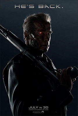 Terminator_genisys_poster