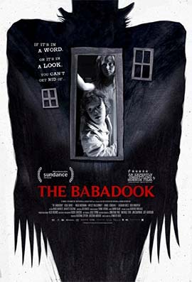 The_babadook_poster