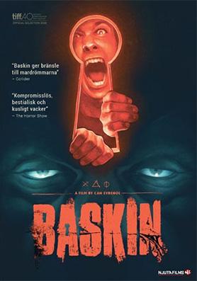 baskin_poster