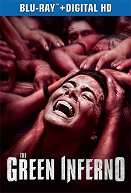 green_inferno_blu-ray