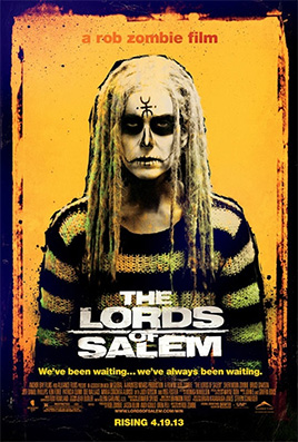 lords-of-salem-dvd-cover