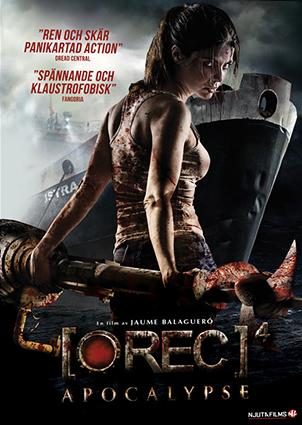 rec4_apocalypse_dvd