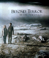 Beyond Terror book