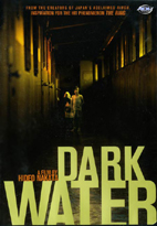 Dark water poster rysare