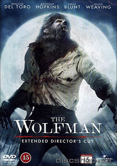 the_wolfman_dvd