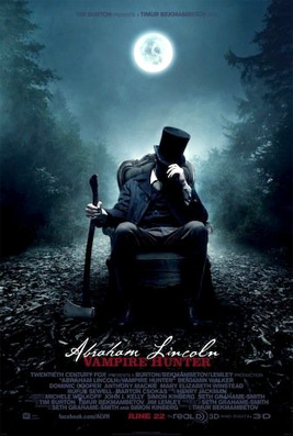 abraham_lincoln_vampire_hunter_poster