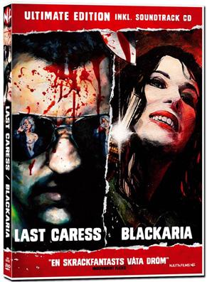 last carass blackaria