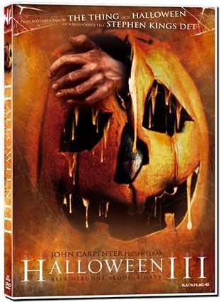 halloween 3 - season of the witch john carpenter