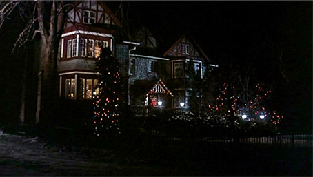 black_christmas_house_1974