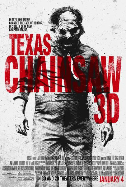 texas_chainsaw_massacre_3d_ny_poster