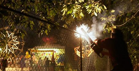 texas-chainsaw-3d-amusement-park
