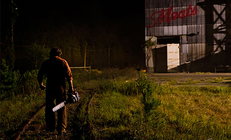 texas_chainsaw_3d-karusell
