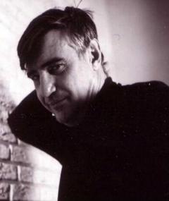 joseph w sarno director