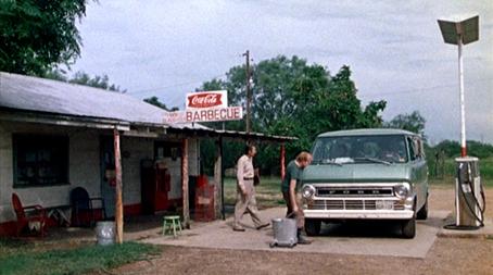 gas_station_texas