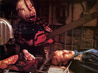 motel-hell-pig