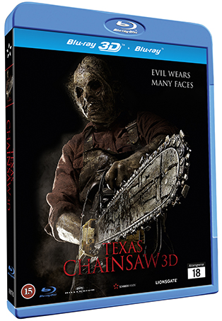 texas_chainsaw_3d_bluray