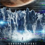 europa report 2013 science fiction