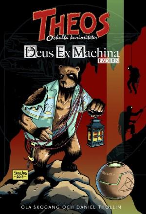 deus_ex_machina_fadern