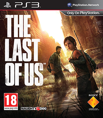 The_Last_of_Us_ps3_cover