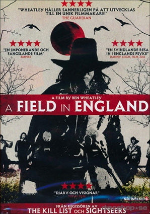 A_field_in_england