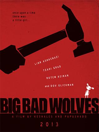 Big_bad_wolves_dvd