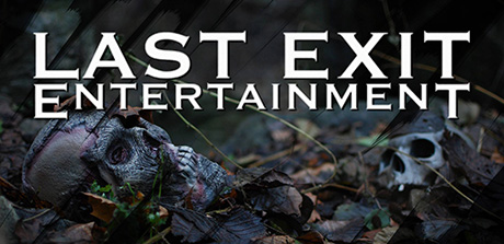 Last_exit_entertainment