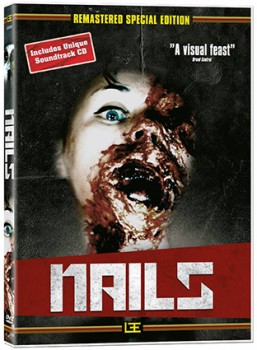 Nails_dvdcover