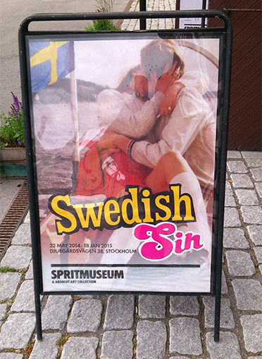 Swedish_sin