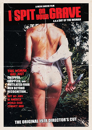 i spit on your grave 1978 camille keaton