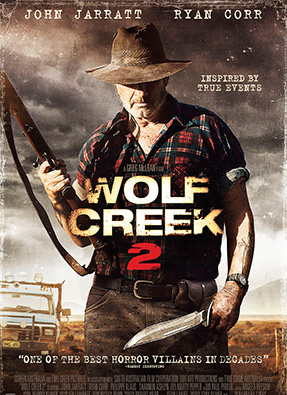 Wolf_creek_2_dvdcover