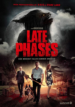 late_phases_cover