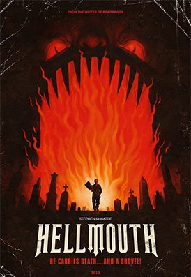 Hellmouth_poster