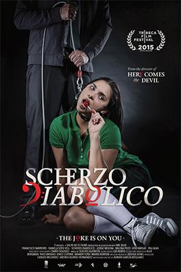 Scherzo_diabolica_poster