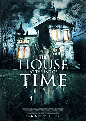 The_house_at_the_end_of_time