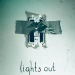 lights out david f sandberg james wan