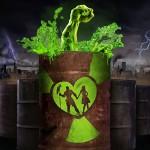 the toxic avenger troma
