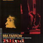 see no evil blind terror poster