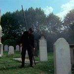 Omen 1976 richard donner