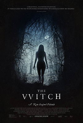 the witch 20016 robert eggers