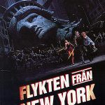 escape fron new york john carpenter