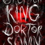 doctor sleep stephen king the shining