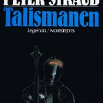 Talismanen Stephen King Peter Straub